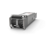 Allied Telesis SPSX/E network transceiver module Fiber optic 1000 Mbit/s SFP 850 nm