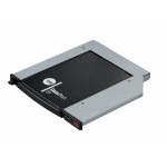 CRU DP27 interface cards/adapter SATA Internal
