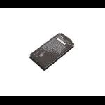 Getac GBM3X3 notebook reserve-onderdeel Batterij/Accu