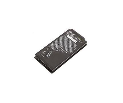 Getac GBM3X3 refacción para notebook Batería