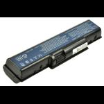 2-Power 11.1v 8800mAh Li-Ion Laptop Battery rechargeable battery