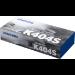 Samsung Cartucho de tóner CLT-K404S negro