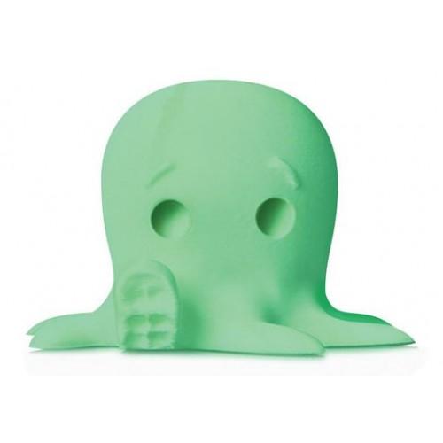 MakerBot MP05785 Polylactic acid (PLA) Green 900g