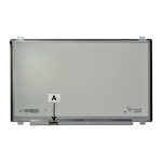 2-Power 2P-848391-001 notebook spare part Display