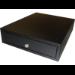 International Cash Drawer SS-102-B, 5/3, Black, Epson