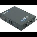 Trendnet TFC-1000MGB 2000Mbit/s network media converter
