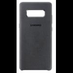 """Samsung EF-XN950 6.3"""" Cover Grey"""