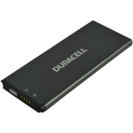 Duracell Battery BlackBerry L-S1 Lithium-Ion (Li-Ion) 1800mAh 3.7V rechargeable battery