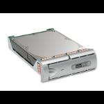 Iomega NAS 400R 400GB H-Swap Drive