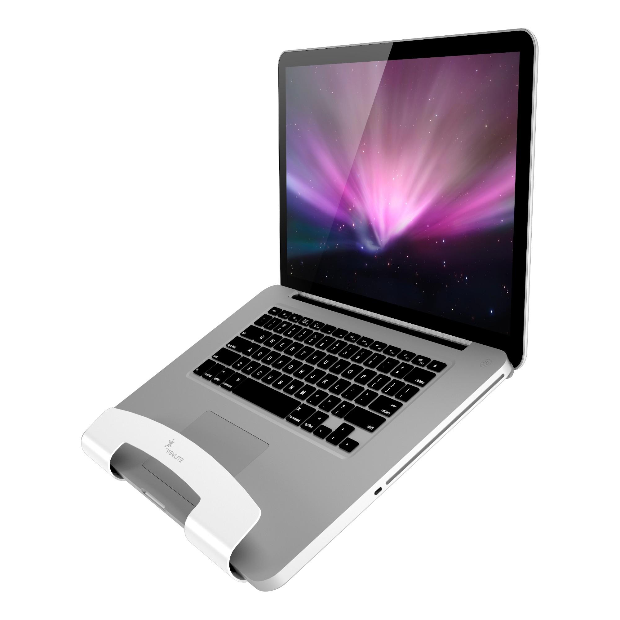 Dataflex Viewlite notebookhouder - optie 040