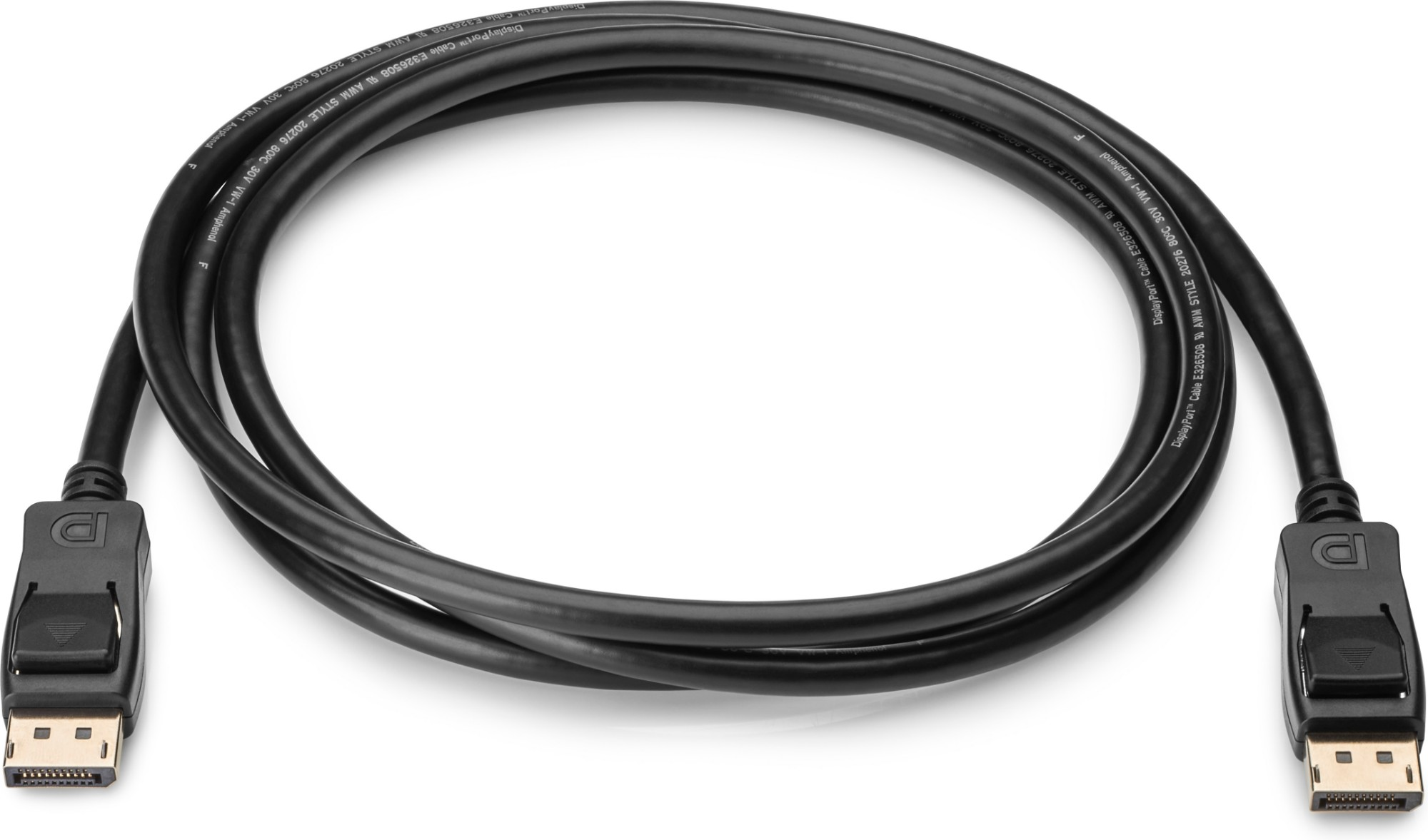 HP 700mm Cable Kit for CFD on RP9 (V7S63AA)