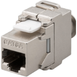 Microconnect KEYSTONE-10 keystone module
