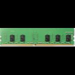 HP 8GB DDR4 2666MHz memory module 1 x 8 GB ECC