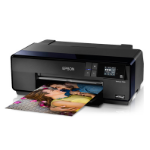 Epson SureColor P600 photo printer Inkjet 5760 x 1440 DPI A3+ (330 x 483 mm) Wi-Fi