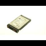 Hewlett Packard Enterprise 1TB 7200rpm FATA Hot-Swap