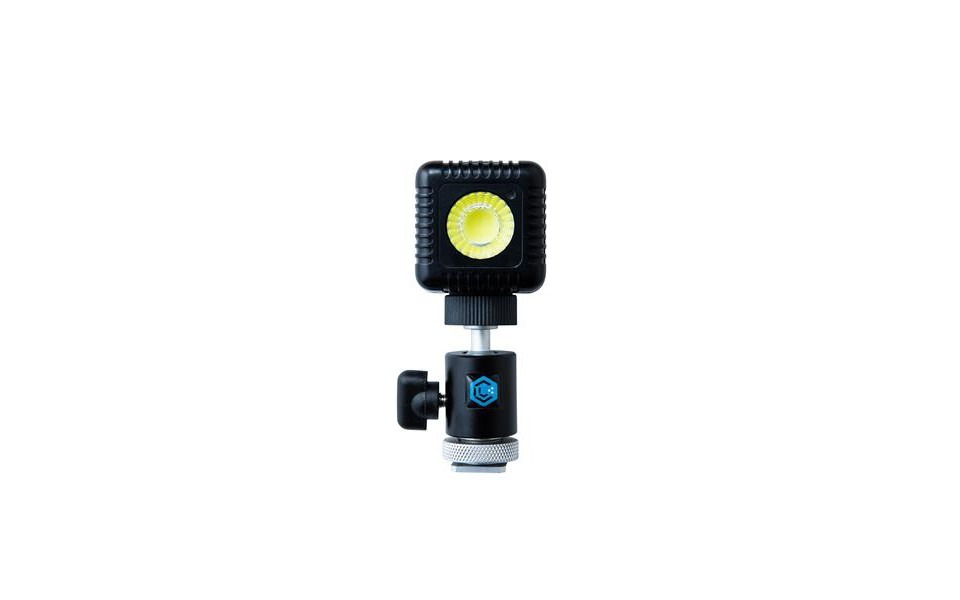 Lume Cube LC-HS11 camera mounting accessory