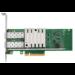 IBM X520 Dual Port 10GbE SFP+ Internal Fiber 10000Mbit/s