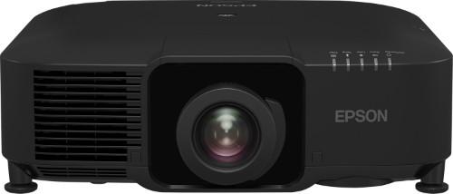 Epson EB-L1075U data projector