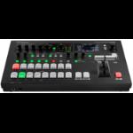Roland V-60HD video mixer Full HD