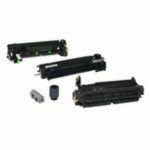 KYOCERA 2BC82050 (MK-600) Service-Kit, 400K pages