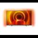 "Philips 58PUS7805/12 Televisor 147,3 cm (58"") 4K Ultra HD Smart TV Wifi Gris"
