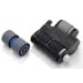 Canon DR-M1060 Exchange Roller