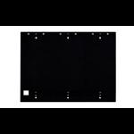 2N Telecommunications 9155065 intercom system accessory Backplate