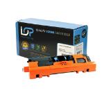 Click, Save & Print Remanufactured HP Q3960A Black Toner Cartridge