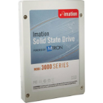 "Imation Mobi 3000 2.5"" 32Gb solid state drive"