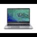 """Acer Aspire 5 A515-52G-73ML Plata Portátil 39,6 cm (15.6"""") 1920 x 1080 Pixeles 8ª generación de procesadores Intel® Core™ i7 i7-8565U 8 GB DDR4-SDRAM 1128 GB HDD+SSD"""