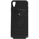 "Socket Mobile DuraCase mobile phone case 6.1"" Cover Black"