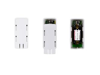 Kentix MultiSensor-DOOR Indoor Built-in Wireless