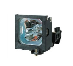 GO Lamps GL742 projector lamp 300 W DLP