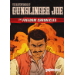 Nexway Wolfenstein II - The Adventures of Gunslinger Joe (DLC 1) PC Español