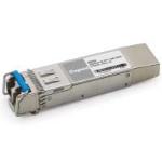 C2G 89083 Fiber optic 1310nm 10000Mbit/s SFP+ network transceiver module