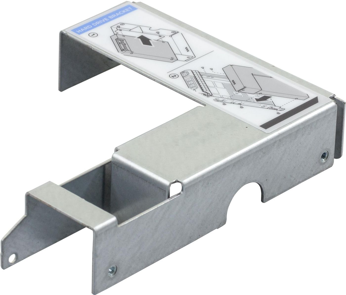 DELL Bracket Adapter, Mounting,