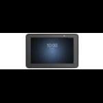 Zebra ET50 32GB Black Intel® Atom™ Z3795 tablet