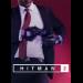 Nexway Hitman 2 vídeo juego PC Básico Español