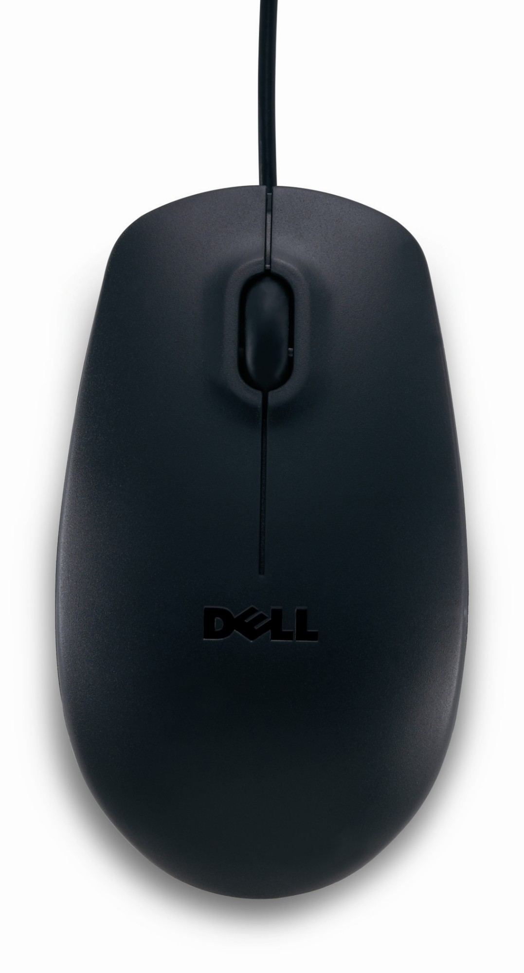 Dell Mouse Diagram Download Wiring Diagrams Usb Not Working Images Writing Sample Bluetooth Wireless Circuit