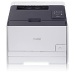 Canon i-SENSYS LBP7100Cn Laser printer , 14 ppm colour and mono, 600 x 600 dpi Print resolution, 150 sheet input capacity, 3 Years