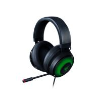 Razer Kraken Ultimate Headset Head-band Black