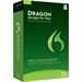 Nuance Dragon Dictate for Mac 3.0, EDU