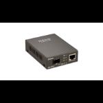 D-Link DMC-G01LC network media converter 1000 Mbit/s Grey