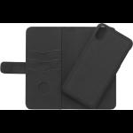 eSTUFF iPhone Xs Max Wallet mobile phone case