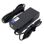 AddOn Networks 10412-001-AA power adapter/inverter Indoor 90 W Black