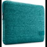 "Case Logic Reflect REFPC-113 Everglade notebooktas 33 cm (13"") Opbergmap/sleeve"