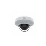 Axis M3066-V IP security camera Indoor Dome Ceiling 1920 x 1080 pixels