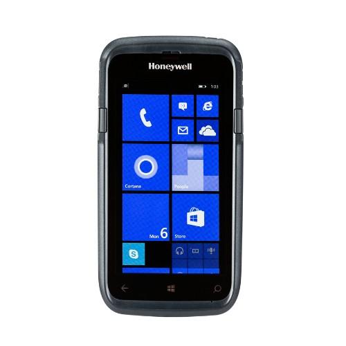 Honeywell Dolphin CT50 handheld mobile computer 11.9 cm (4.7