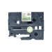 Brother TZE-RM34 cinta para impresora Oro