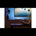 Philips Hue White and Color ambiance Pack de extensión barra de luces Play